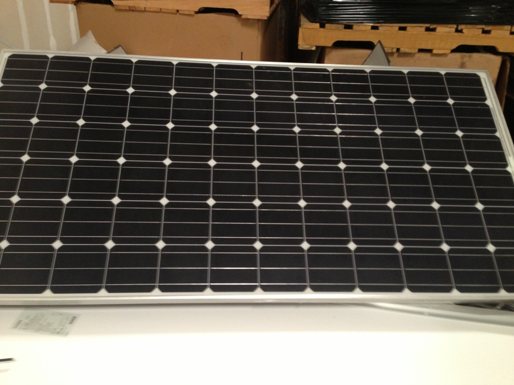 We buy your solar panels and equipment | We Buy Solar Panels